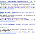 Are Your Listings in Local Business Directories Accurate?