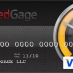 RedGage: Social Bookmarking with a Difference