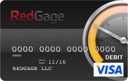 RedGage Social Bookmarking