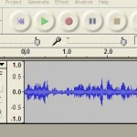 Advanced Podcasting with Audacity