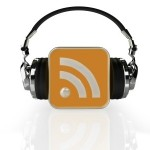 Podcast to Promote Your Small Business and Build Your Profile