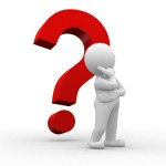 What If You Don't Like the Search Queries Results You Are Getting?