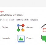 Google+: Why Small Business Must Get Involved with Google Plus