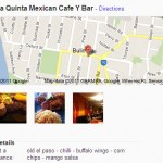 Google Local Places: Critical for Small Business Marketing
