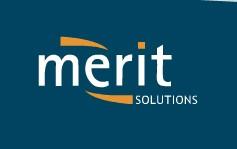 Merit Solutions Australia