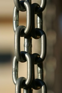 squidoo - linking lenses