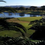 Gold Coast - Colonial Golf Course
