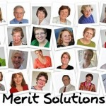 Merit Solutions HR consultants