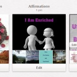Pinterest: Pinlet Magic for Small Business Marketing