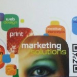 Integrating Online and Offline Marketing: Snap South Brisbane